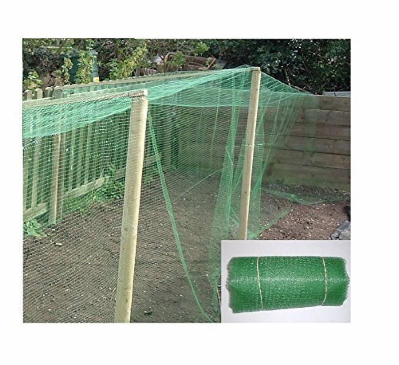 Notre comparatif pour filet bassin jardin pour 2020 - Protection bassin de jardin ...