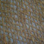 9m de natte pour talus en coco 1m de large Bâche pour bassin Natte en coco de la marque Aquagart image 1 produit