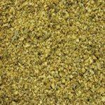 algue dans étang TOP 7 image 4 produit