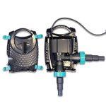 All Pond Solutions AquaECO-8000 Pompe à Faible Consommation pour Bassin à Koïs/Cascade pour Aquariophilie de la marque All Pond Solutions image 4 produit