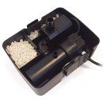 All Pond Solutions Cup-305stérilisateur UV Pompe de filtrage de la marque All Pond Solutions image 3 produit