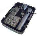 All Pond Solutions EURO-CUP-311 Pompe à Filtre Stérilisateur UV pour Etang de la marque All Pond Solutions image 3 produit