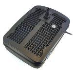 All Pond Solutions EURO-CUP-311 Pompe à Filtre Stérilisateur UV pour Etang de la marque All Pond Solutions image 1 produit