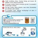Apl Accessoire pour Aquariophilie Dose Crystal Boîte de 6 Taille 1 de la marque API image 1 produit