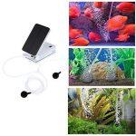 aquarium avec pompe TOP 10 image 2 produit