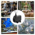 aquarium avec pompe TOP 13 image 4 produit