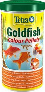 aquarium extérieur poissons rouges TOP 1 image 0 produit