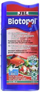 aquarium extérieur poissons rouges TOP 3 image 0 produit
