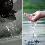 bassin aquatique pour terrasse TOP 11 image 3 produit