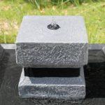 bassin aquatique pour terrasse TOP 2 image 1 produit