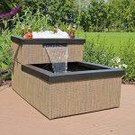 bassin aquatique pour terrasse TOP 8 image 2 produit