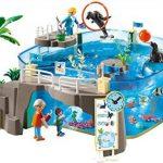 bassin aquatique pour terrasse TOP 9 image 2 produit