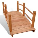 bassin en bois pour jardin TOP 6 image 2 produit
