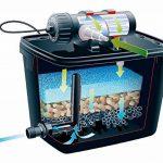 bassin poisson 2000 litres TOP 1 image 1 produit