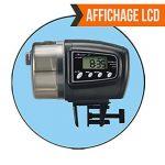 Beauty Pet ® Distributeur automatique de nourriture pour poisson - Norme CE de la marque Beauty Pet image 4 produit