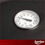 Berlan BTF12000 Filtre d'étang de la marque Berlan image 3 produit