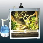 Brumisateur Super Fog Lucky Reptiles - Brumisateur de la marque LUCKY REPTILE image 3 produit