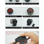 Chargeur automatique de poissons pour aquarium # 81056 de la marque Beststar image 4 produit