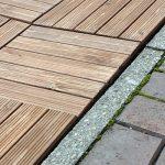 dalle en bois pour terrasse TOP 0 image 2 produit