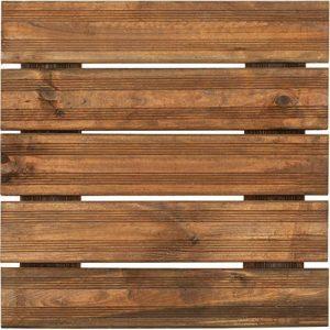 dalle en bois pour terrasse TOP 2 image 0 produit