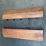 dalle en bois pour terrasse TOP 6 image 3 produit