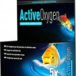Dennerle Active Oxygen Accessoire pour Bassin d'Agrément de la marque Dennerle image 1 produit