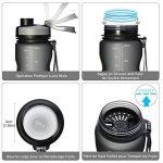 eau thé vert TOP 12 image 2 produit