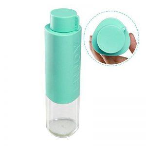 eau thé vert TOP 5 image 0 produit