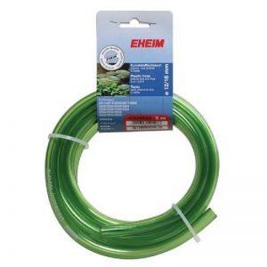 Eheim Tuyau en plastique 3 mètres 12/16 mm de la marque Eheim image 0 produit