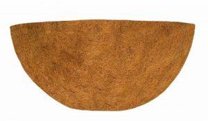 fibre de coco rouleau TOP 0 image 0 produit