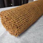 fibre de coco rouleau TOP 3 image 2 produit