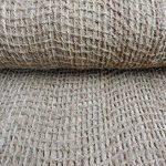 fibre de coco rouleau TOP 3 image 3 produit