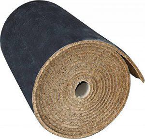 fibre de coco rouleau TOP 6 image 0 produit
