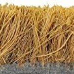fibre de coco rouleau TOP 6 image 2 produit