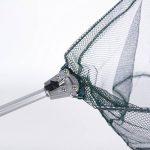 filet pêche étang TOP 6 image 3 produit