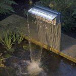 filet pour bassin aquatique TOP 6 image 1 produit