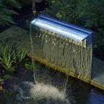 filet pour bassin aquatique TOP 6 image 3 produit