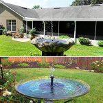 filtre à eau pour pompe de jardin TOP 13 image 3 produit