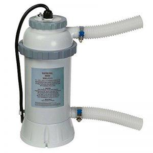filtre à eau pour pompe de jardin TOP 2 image 0 produit