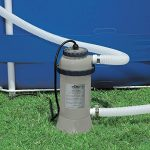 filtre à eau pour pompe de jardin TOP 2 image 1 produit