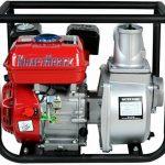 filtre à eau pour pompe de jardin TOP 9 image 1 produit