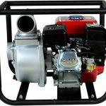 filtre à eau pour pompe de jardin TOP 9 image 4 produit