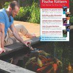 filtre naturel pour bassin poisson TOP 4 image 2 produit