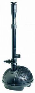 filtre pompe eau TOP 1 image 0 produit