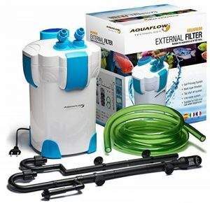 filtre pompe eau TOP 10 image 0 produit