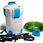 filtre pompe eau TOP 10 image 4 produit