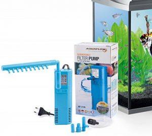 filtre pompe eau TOP 12 image 0 produit