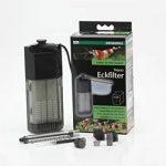 filtre pompe eau TOP 2 image 2 produit