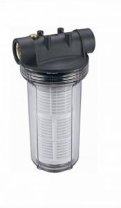 filtre pompe eau TOP 4 image 0 produit