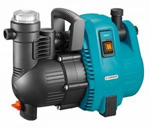 filtre pompe eau TOP 5 image 0 produit